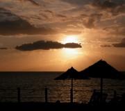 La paz es, el amor hace y la felicidad recompensa (Tenerife, marzo 2007)