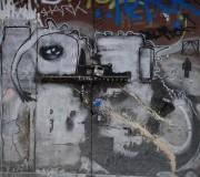 Certidumbres e incertidumbres (La Ribera, Barcelona, junio 2011)