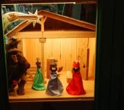 Sueño de una noche de Reyes (Sant Cugat, 2010)