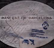 Manifiesto de Barcelona (Barcelona, abril 2012)