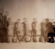¿Aprender de los mayores? (y II) (Tallers Oberts, Barcelona, maig 2012)
