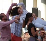 Ampliar la confianza (Festival Danza MACBA, Barcelona, juny 2011)