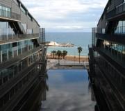 El negocio de la espiritualidad (Parc Bioquimic, Barcelona, octubre 2012)