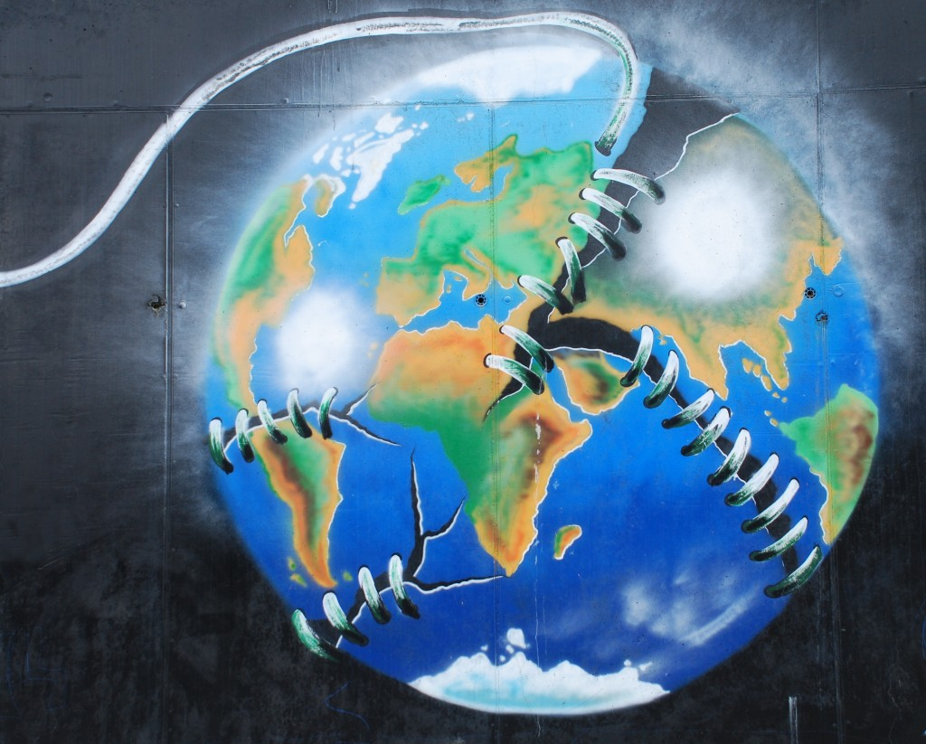 12-12-2012 (Grafitti, St. Vicens del Horts, Ene 2011)