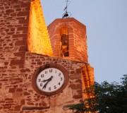Tiempo al tiempo (Corbera de Llobregat, sept 2010)