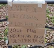 En conciencia (Plaza Catalunya, 15 mayo 2011)