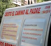 Espiritualitat vs vida espiritual (Barcelona, agost 2012)