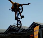 Ser leal... (II) (The Bike Show, Barcelona, juny 2012)