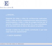 statement_mailing