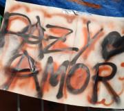 Palabras desde el corazón (Plaza Catalunya, mayo 2011)